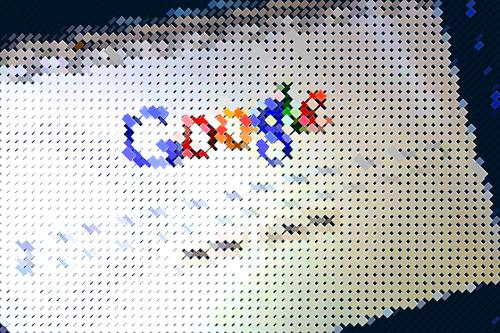 Google recently released an encryption tool for scrambling email messages.