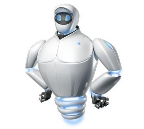 MacKeeper customers have until Nov. 30 to file a refund claim, the result of a proposed class-action suit settlement.