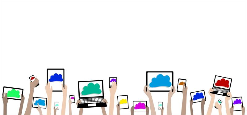 App controls are turning workspace-as-a-service into a BYOD security enabler