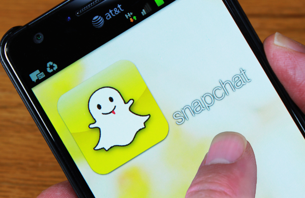 The week in security: Snapchat, Dropbox deny culpability for photo, account leaks