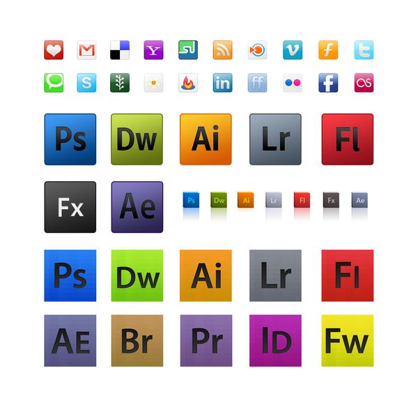 Adobe opens bug reporting program, but don't report Flash and don't expect cash