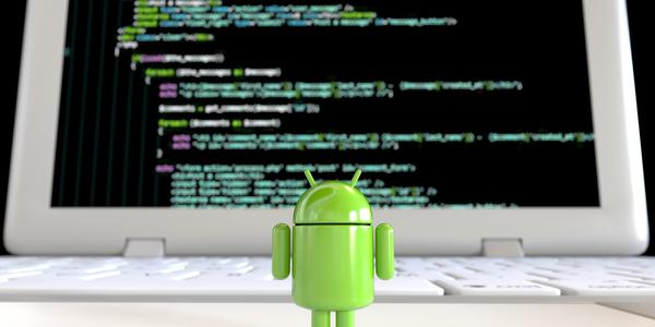 Google launches Android for Work, its secure play for BYOD