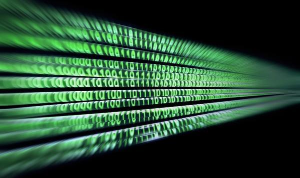Old arguments may bog down US data breach notification legislation