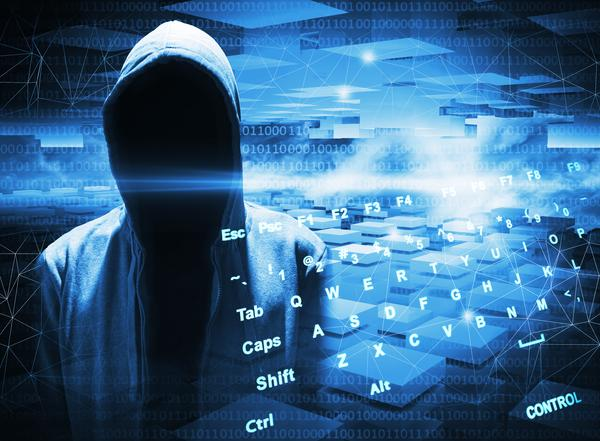Ethical-hacking training racing against changing security landscape
