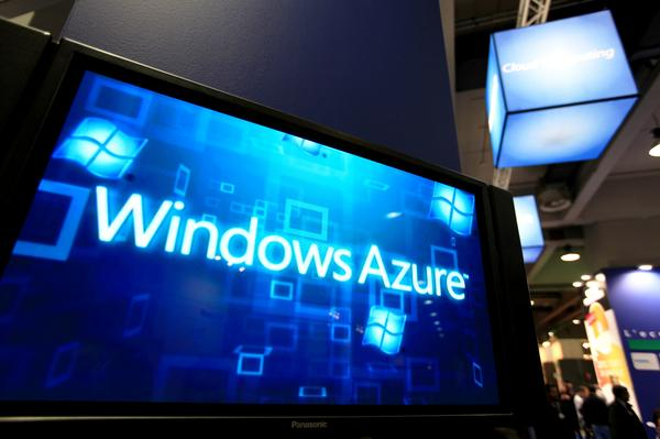 Adopters of Australian Azure must remember security, governance obligations