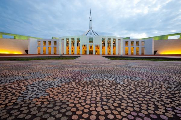 Information-security implications feared as Parliament weighs data retention