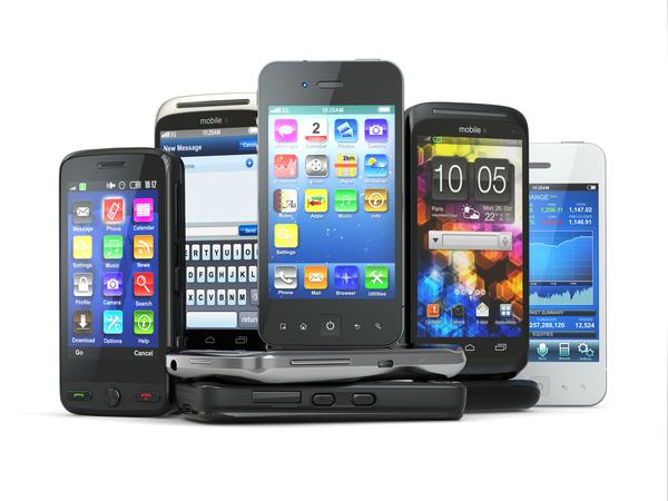 Mobile malware making Australians trust mobile devices less over time